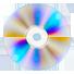 favicom duplica cd