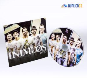 IHP CD