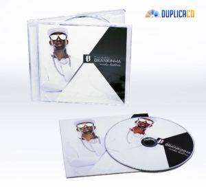 thiago branquinha cd